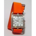 RELOJ CAPE COD GM ACE DIAMANTES