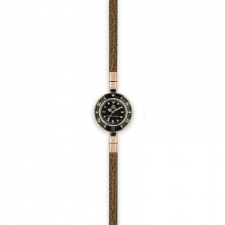 RELOJ PEPITO TIME COLLECTION LEATHER